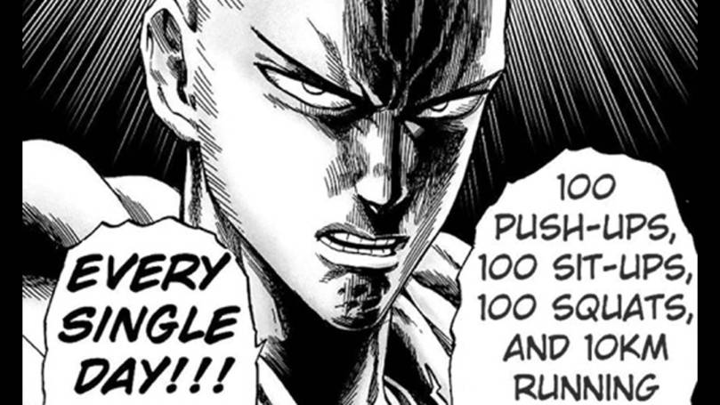 opm100